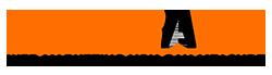 BestRank-logo-mobile