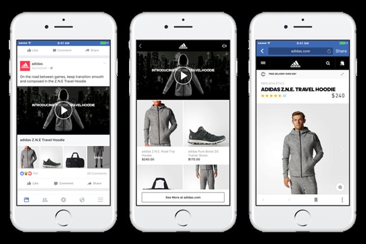 facebook_ads_formati