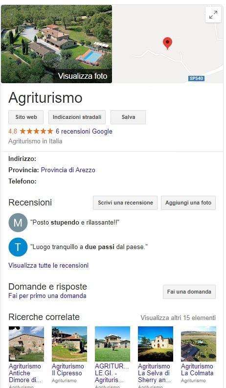 ottimizzazione-scheda-google-my-business